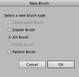 Illustrator-Arrows-Brush7