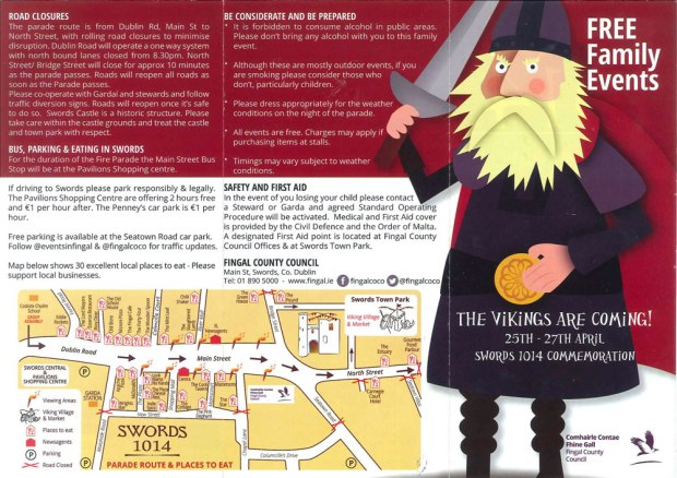 Swords-Brochure2-Illustrated-By-Jennifer-Farley