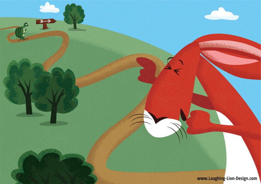 Hare-And-The-Tortoise-Illustrated-By-Jennifer-Farley-2.jpg