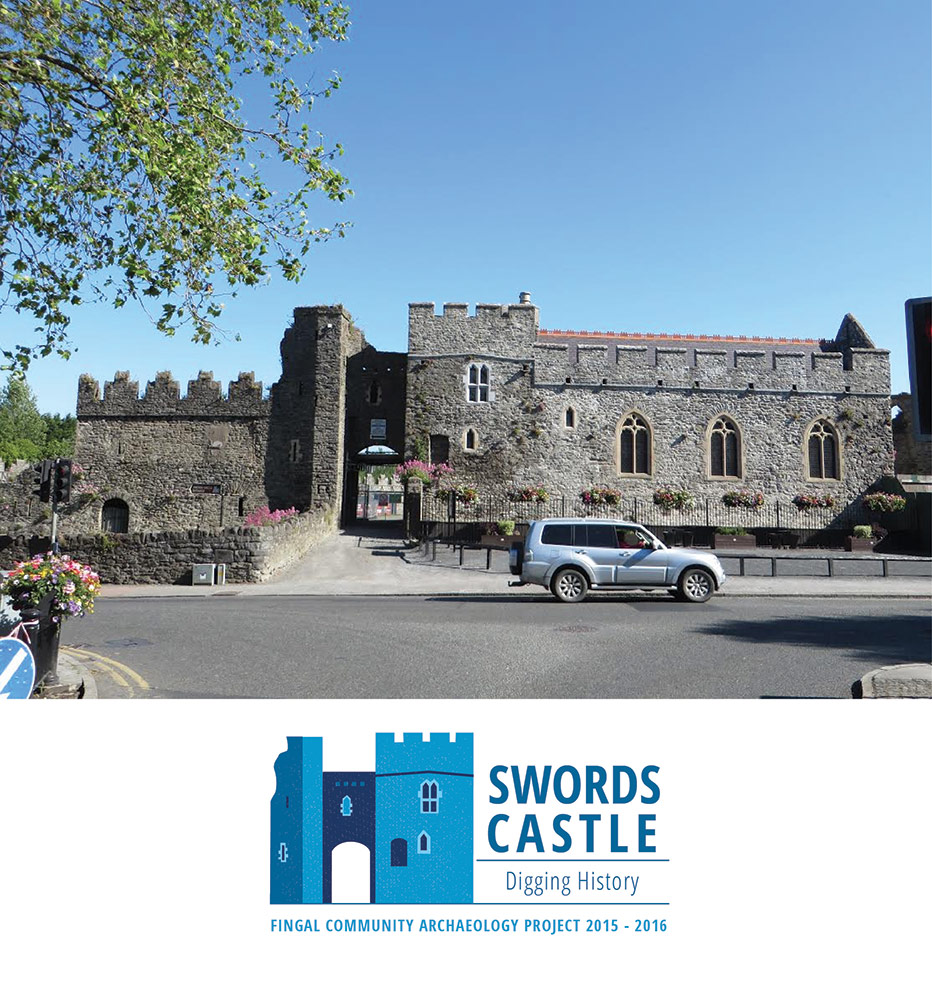 Swords-Castle--Block-Logo---15-June
