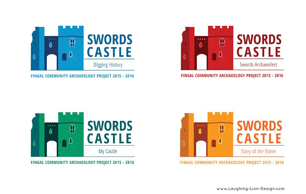 Swords-Castle-Logo-Jennifer-Farley
