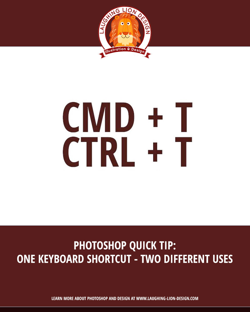 photoshop-tip-one-keyboard-shortcut-two-different-uses