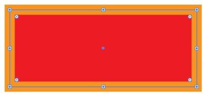 03-04-Illustrator-Fill-and-Stroke-Colour