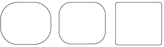 03-10-Illustrator-Draw-A-Rounded-Rectangle-2