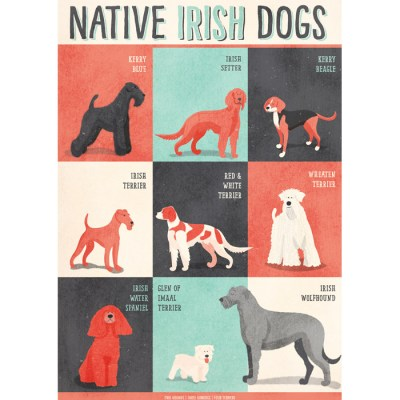 Dogs-Of-Ireland-Print-Jennifer-Farley