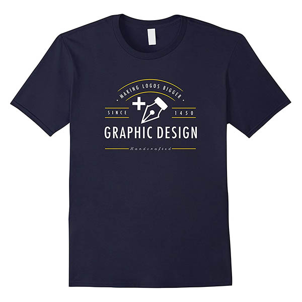 Web_0003_Graphic Design - Making Logos Bigger - Laughing Lion Design - Navy.jpg
