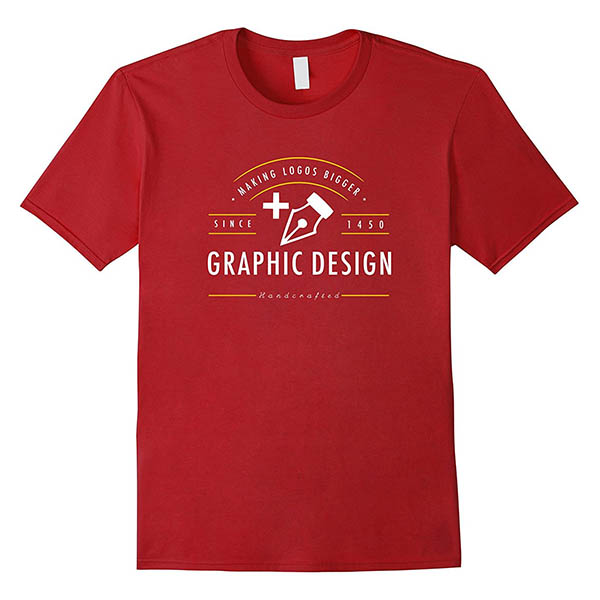 Web_0004_Graphic Design - Making Logos Bigger - Laughing Lion Design - Red.jpg