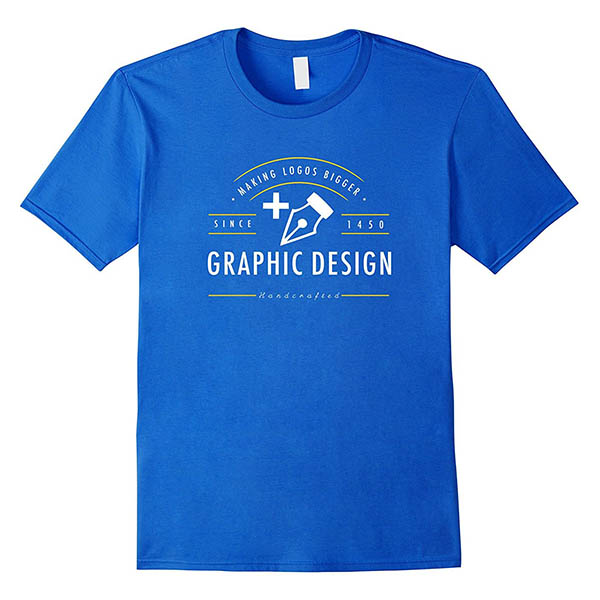 Web_0005_Graphic Design - Making Logos Bigger - Laughing Lion Design - Royal Blue.jpg