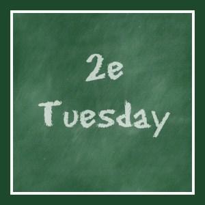 2e Tuesday
