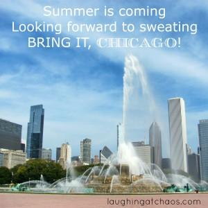 bring it chicago haiku