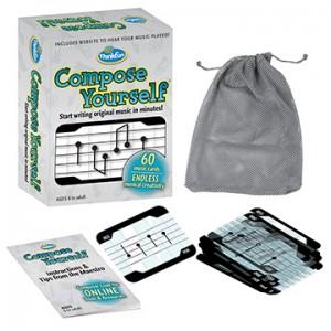 Compo-1600-LoResSpill