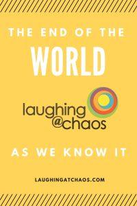 laughingatchaos-com