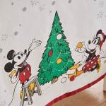 Pottery Barn Kids Launches New Disney S Mickey Mouse Holiday Collection Laughingplace Com