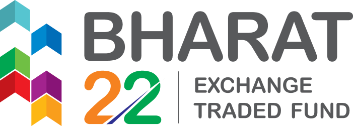 How to apply for Bharat 22 ETF through Zerodha?