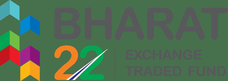 Bharat 22 ETF