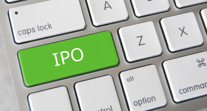 How to check IPO Allotment Status