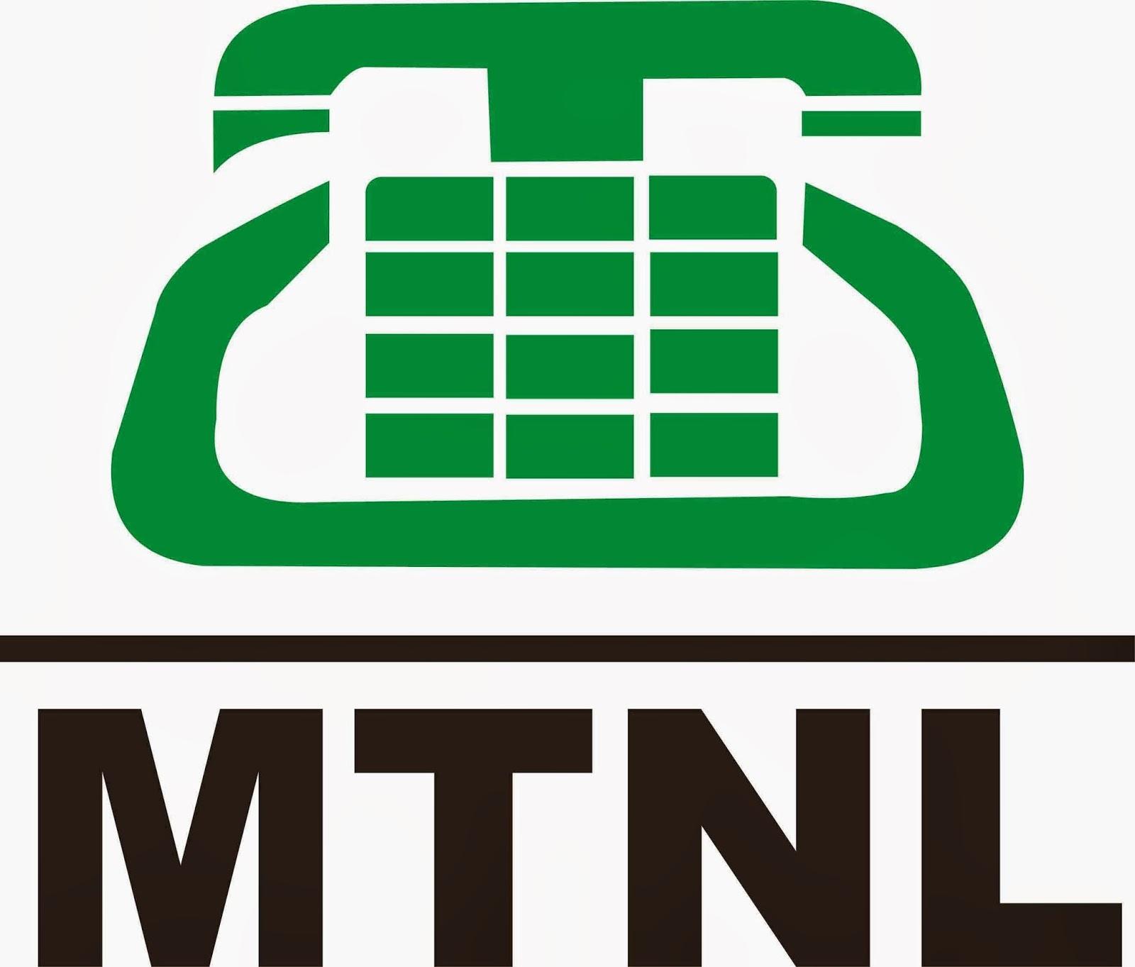 MTNL MTNL Mumbai Online Payment