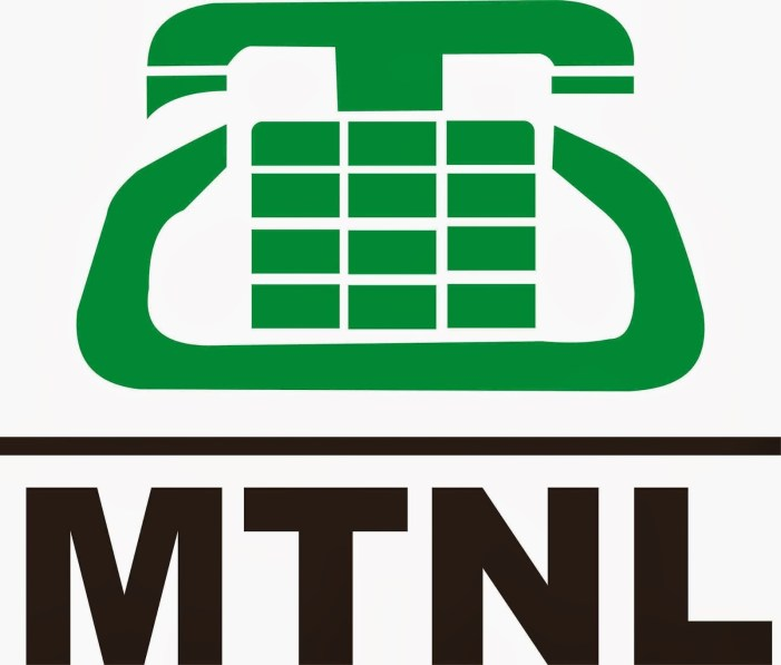 How to pay MTNL Mumbai Bills Online?
