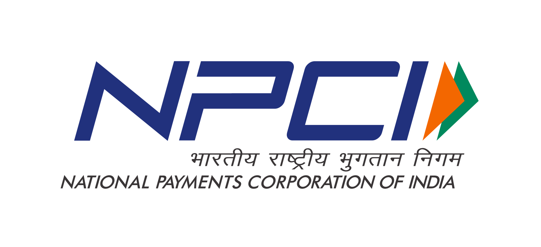 NPCI (National Payments Corporation of India)