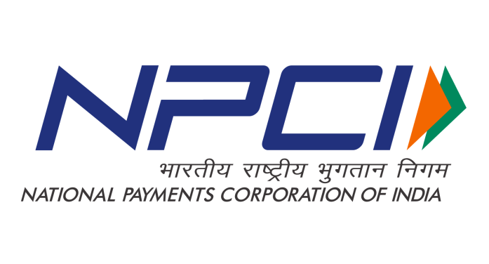 NPCI (National Payments Corporation of India) Overview
