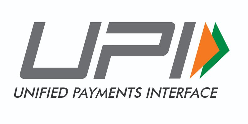 UPI (United Payments Interface)