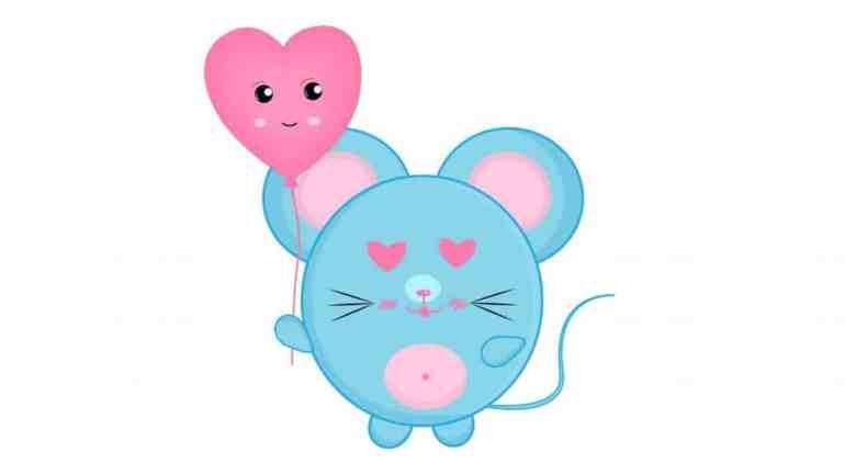 mice jokes for kids