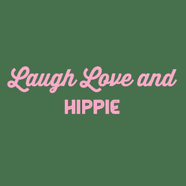 laugh-love