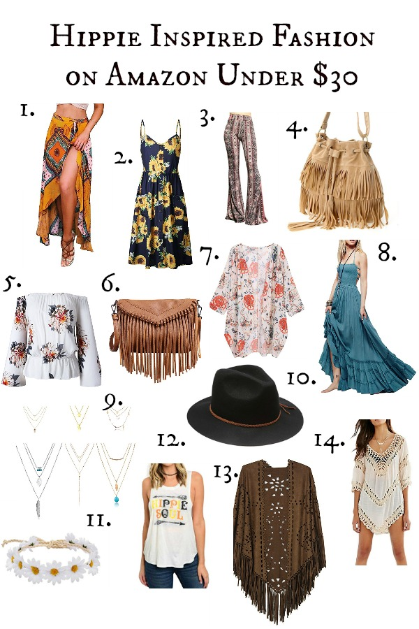 hippie fashion with numbers amazon.jpg