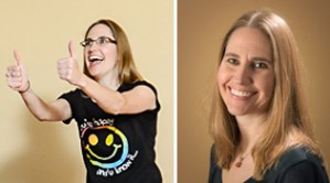 Karen Siugzda   Laughter Wellness