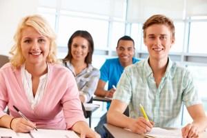SAT ACT test dates