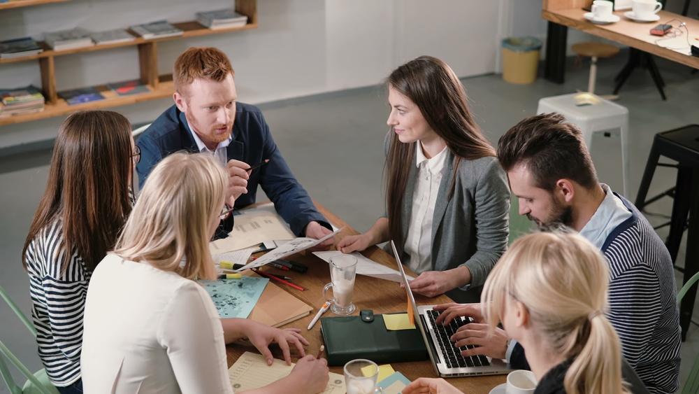 content marketing voor startups
