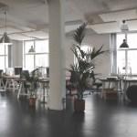work office productivity