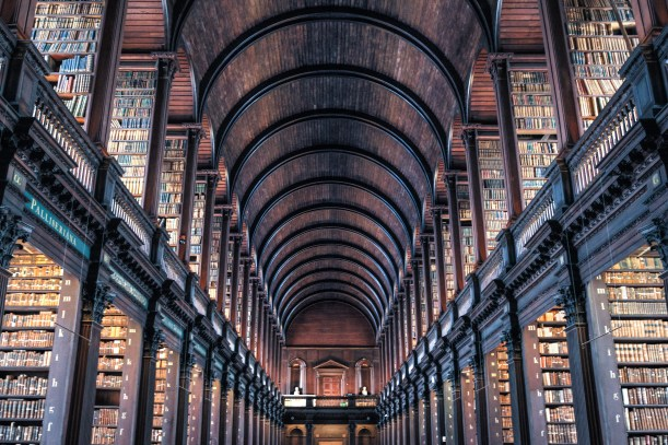 Canva - Library in Dublin.jpg