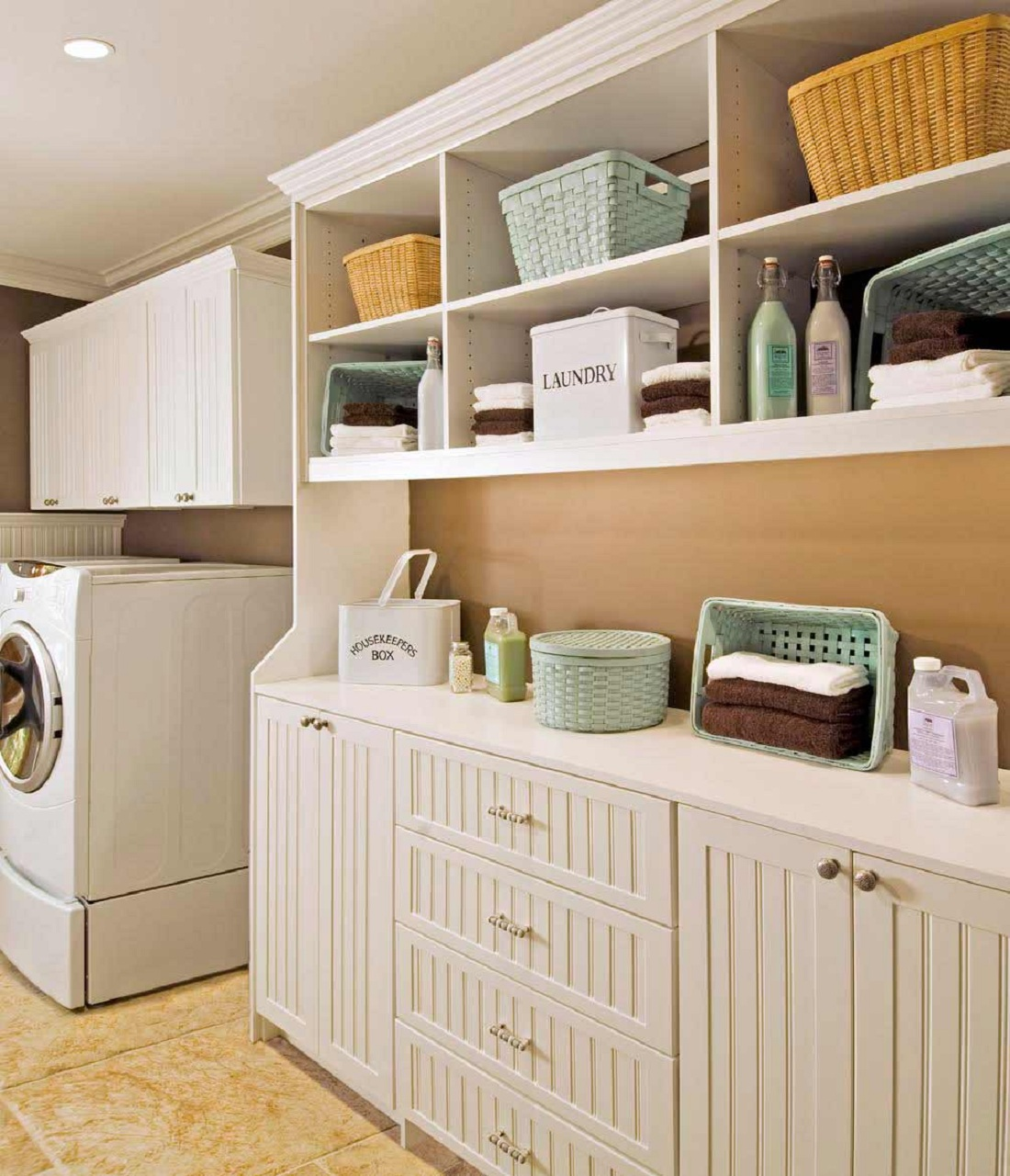 Laundry Room Storage Shelves on Laundry Room Shelves Ideas  id=35553