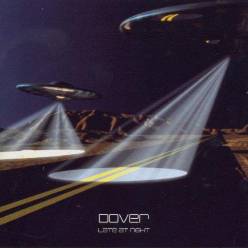 """Dover """"Late At Night"""" P/E/M"""