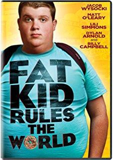 Fat Kid Rules The World Mike McCready Score P/E/M/Mu