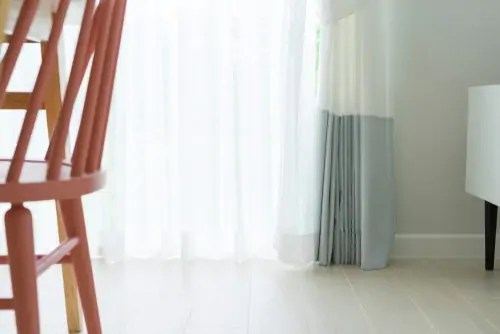 onsite curtain cleaning vs curtain
