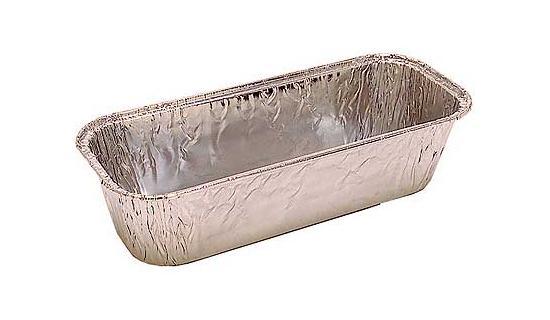moules a cake aluminium mo 600