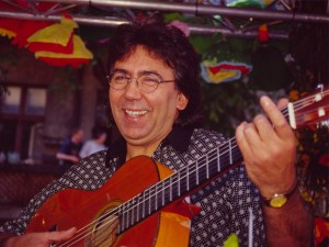 José de Murcia