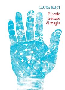 Copertina di Piccolo trattato di magia