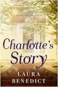 Charlotte's Story