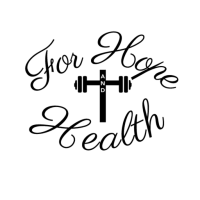 For Hope and Health