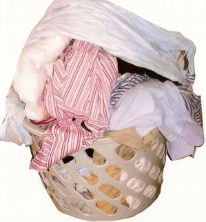 washed_unironed_clothes_basket104113452_std.jpg