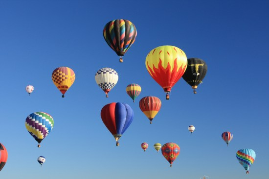 nm_balloonfiesta_flickr_dherrera_961