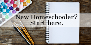 This image has an empty alt attribute; its file name is New-Homeschooler_.png