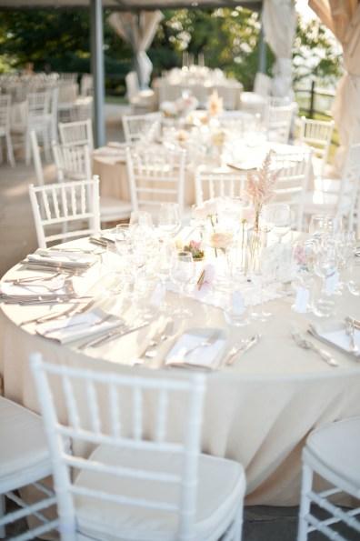 laura bravi events - Italy destination wedding