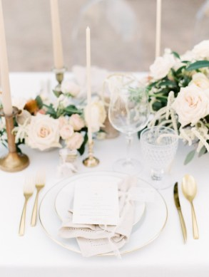Laura Bravi Events   Italy Wedding Planner fine art wedding planner Italy