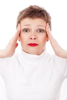 Psicosomatica e Pnei lo dimostrano : una maggiore consapevolezza emotiva e corporea, aiuta a superare problemi di somatizzazione dovuti ad ansia e stress.