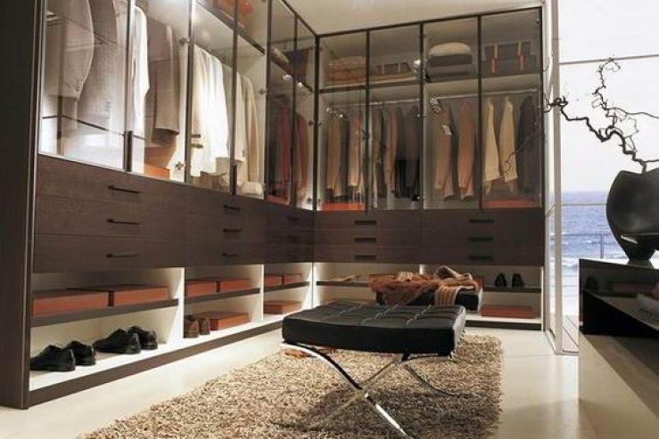 Interior Designer Charlotte Fall Inspired Spaces