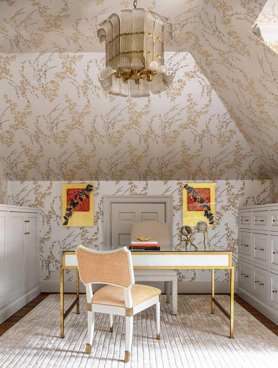 Interior Designer Laura Casey Interiors